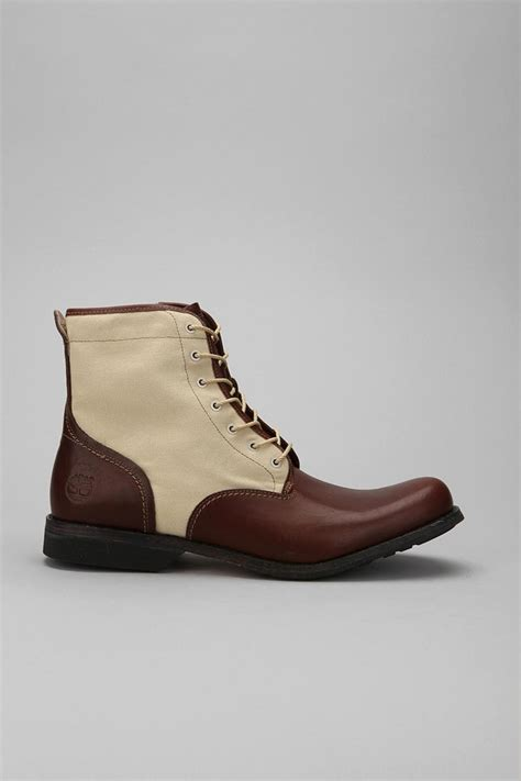 timberland classic boat shoes gaucho roughcut 1000 images about tim s boots on pinterest timberland