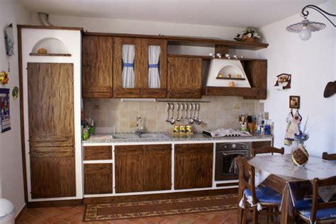cucine finta muratura cucine in finta muratura mobili su misura a firenze