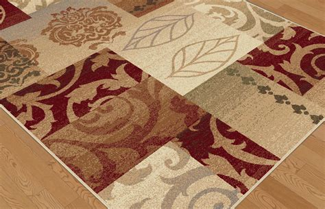 impressions rugs tayse area rugs impressions rug 7730 multi transitional rugs area rugs by style free