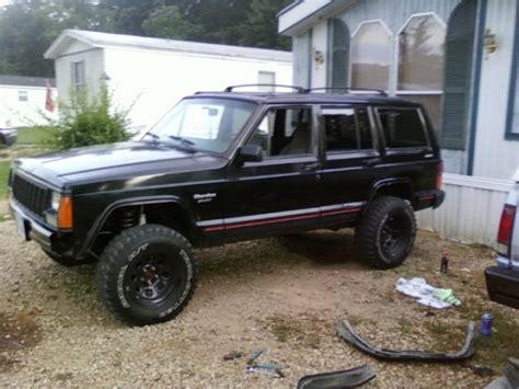 Jeep Xj Tires Xj Lift Tire Setup Thread Page 12 Jeep Forum