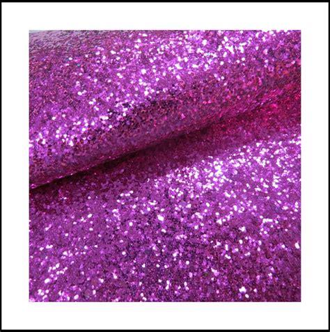 glitter wallpaper sles aliexpress com buy glitter wallpaper for baby room
