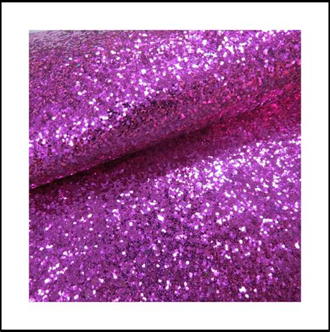 glitter wallpaper suppliers aliexpress com buy glitter wallpaper for baby room
