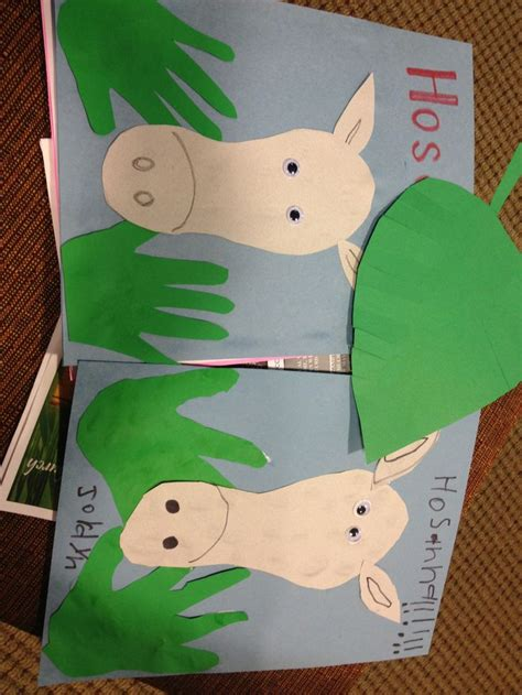 palm sunday craft 17 best images about sunday school 1st 2nd grade on