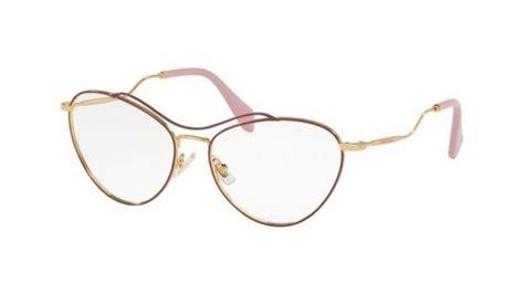 Frame Miu Miu 2017 Box 5 miu miu new frames sunglasses 2017 eyespotcyprus