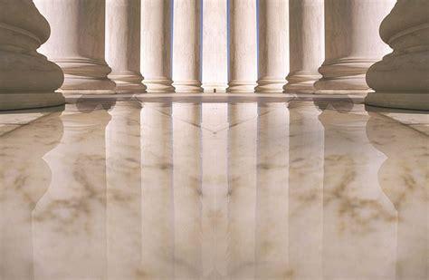 lucidare pavimenti marmo cera per pavimenti in marmo pulizie di casa quale cera