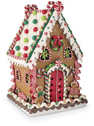 house of cing the 25 best candy house ideas on pinterest gingerbread house decorating ideas