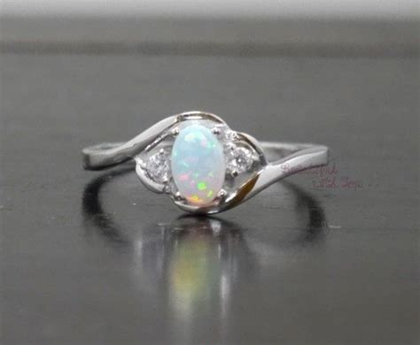 78 Best ideas about Cz Wedding Bands on Pinterest   Doctor