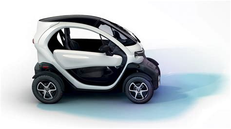 twizy renault design twizy electric renault uk