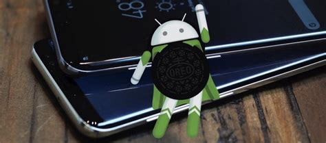 Android Oreo S7 by Samsung Galaxy Oreo Update Paused For The Nth Time