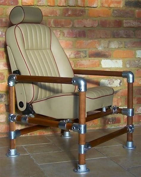 swing tv tube 176 best images about pipe furniture on pinterest oak