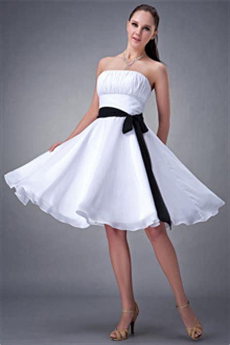 Bridesmaid Dresses St Louis Missouri - lake st louis missouri mo prom dresses victoriaprom