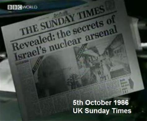 arsenal israel hardons blog new wikileaks cables reveal more zionist
