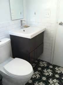small bathroom sinks with cabinet got the vanity loisaida nest