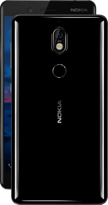 nokia mobile official website official this is nokia 7 nokiamob