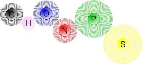 H O P E chonps wikip 233 dia a enciclop 233 dia livre