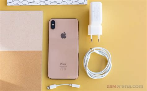 apple iphone xs max review chillicious all about finance