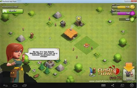 clash of clans windows download download clash of clans for pc on windows 7 8 10 xp