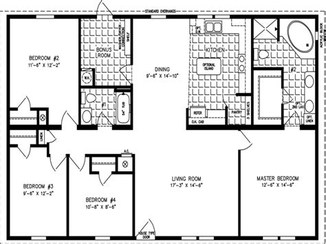 1400 Sq Ft Floor Plans 1400 Sq Ft Basement 1800 Square 1200 Square Foot Cape Cod House Plans