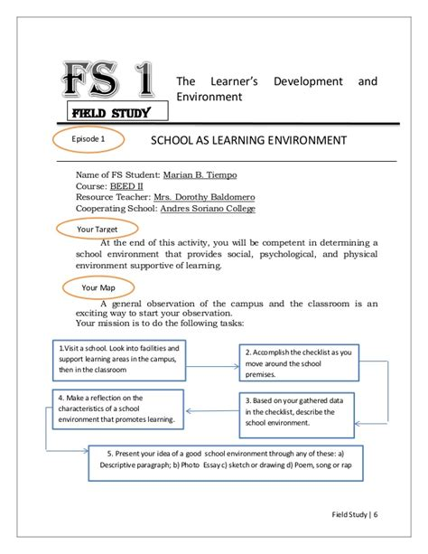 Environment Of School Essay by Writing My Research Paper Characteristics Of School Environment Articlehealthkart X Fc2