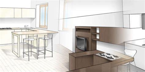 soluzioni per cucine tre soluzioni per una cucina cose di casa