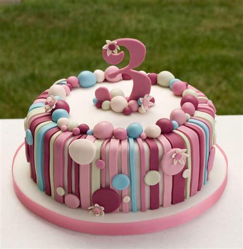 Cake Designers Near Me by Cake Near Me Ukrobstep Cakes Design