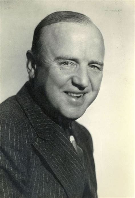 william frawley william frawley celebrities pinterest