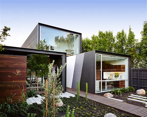 home design stores melbourne that house in melbourne by austin maynard architects