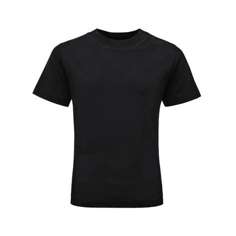 T Shirt L A P D 6 plain t shirt