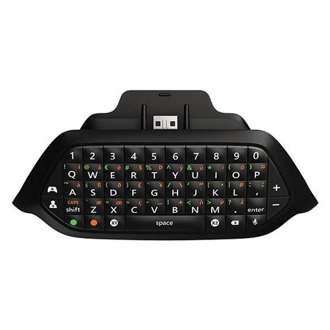 xbox one best prices microsoft xbox one chatpad xbox one price comparison