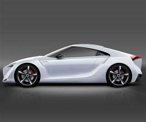 toyota new car next generation toyota supra made in collaboration with bmw