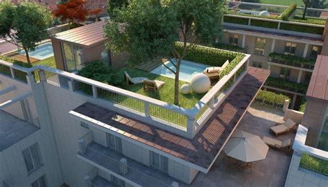 terrazza giardino pensile preventivo tetto terrazza habitissimo