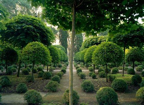 giardino della landriana italian botanical heritage 187 giardini della landriana
