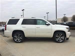 2015 Chevrolet Tahoe Price 2015 Chevrolet Tahoe Price Car And Driver Futucars