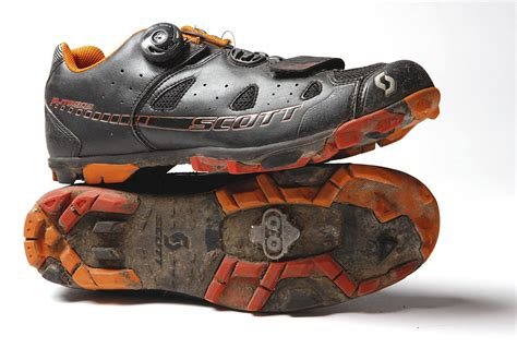 best mtn bike shoes best mtb shoes mbr s mbr