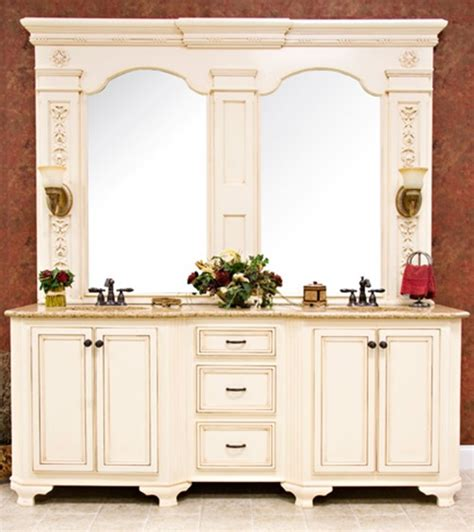 how to change bathroom vanity change the look of your bathroom different colors