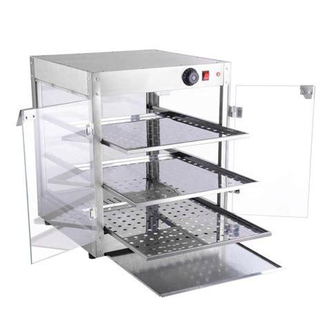 food warmer display cabinet 3 tier food warmer display cabinet