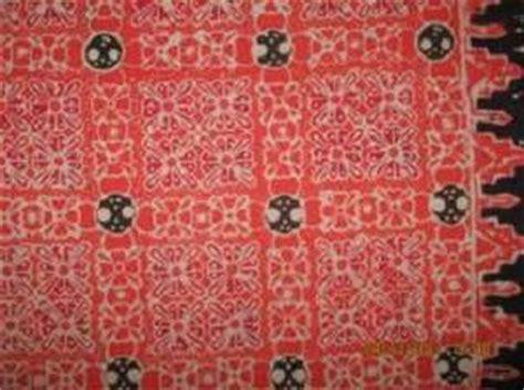 tutorial sholat istikharah fitinline com batik banten