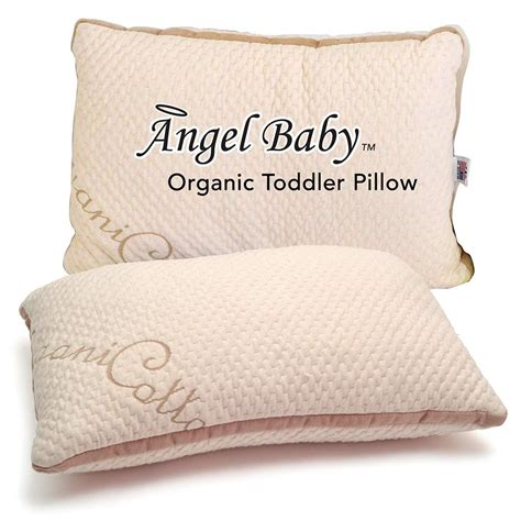 pillow for toddlers 10 best toddler pillows aug 2019 reviews and buying guide