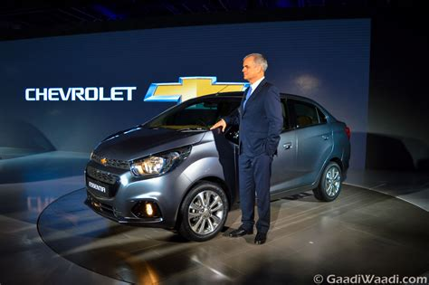 chevrolet essentia concept instrument cluster indian chevrolet beat essentia india launch in march 2017