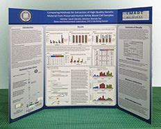 1000 images about posterpresentations com on pinterest