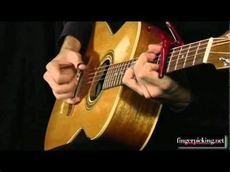 Sultans Of Swing Fingerstyle by Sultans Of Swing Fingerstyle Tabs