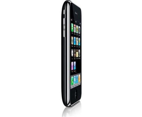 Hp Iphone 3gs 16gb apple iphone 3g black 16gb best buy laptops