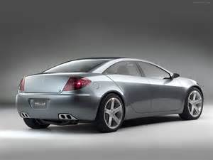 Are Pontiac G6 Cars Pontiac G6 Car Wallpapers 008 Of 8 Diesel Station