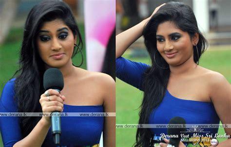 rebond hair in sri lankan actress rebond hair in sri lankan actress nathasha perera