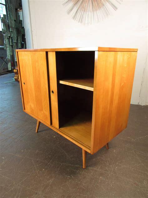 sliding door buffet cabinet sliding door buffet cabinet rustic reclaimed wood