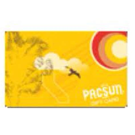 Pacsun Printable Gift Cards | pinterest