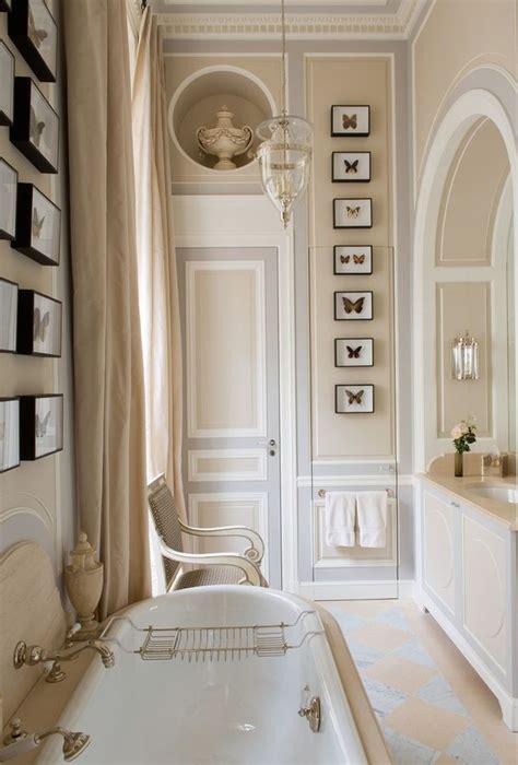 french revolution painting bathtub best 25 louis xvi ideas on pinterest marie antoinette children french revolution