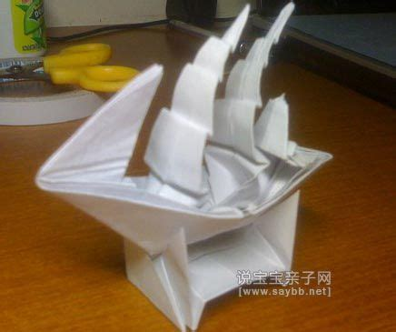 Origami Boats And Ships - origami boat origami and boats on