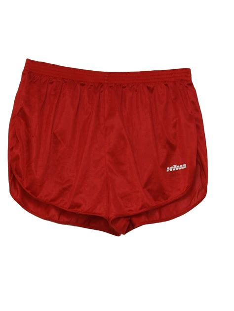 skimpy running shorts for men running short mens skimpy newhairstylesformen2014 com
