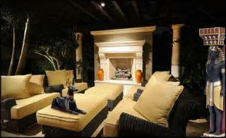 themed living room decorating ideas decorating theme bedrooms maries manor egyptian theme bedroom decorating ideas egyptian